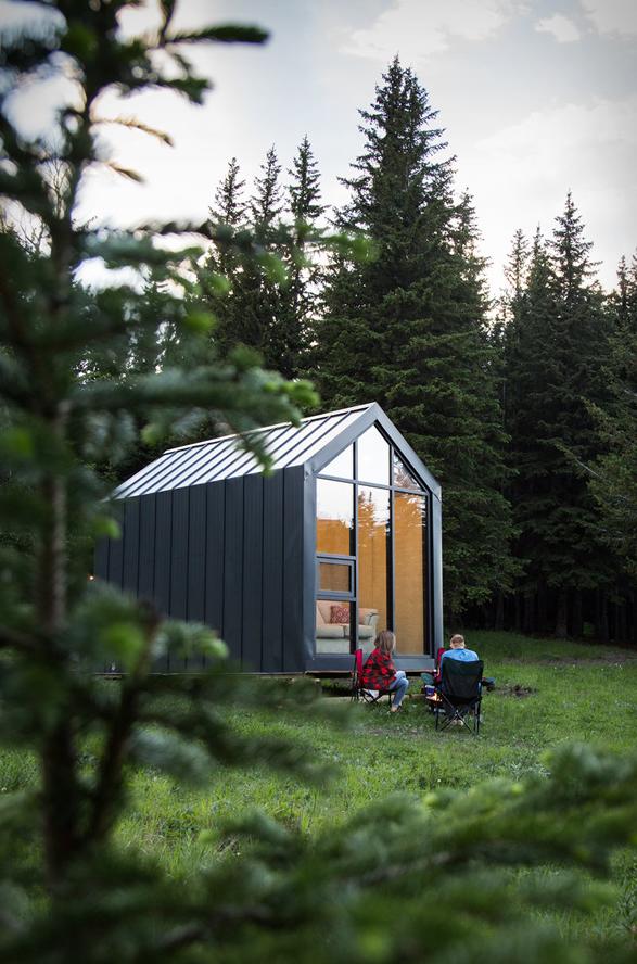 mono-cabin-7.jpg