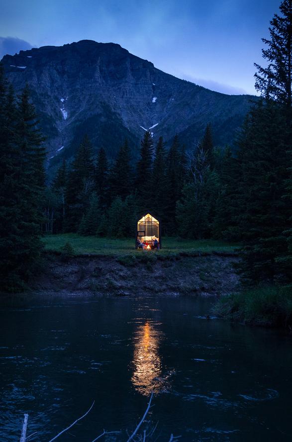 mono-cabin-8.jpg