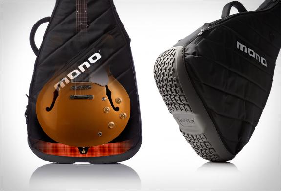 mono-guitar-bags-5.jpg | Image