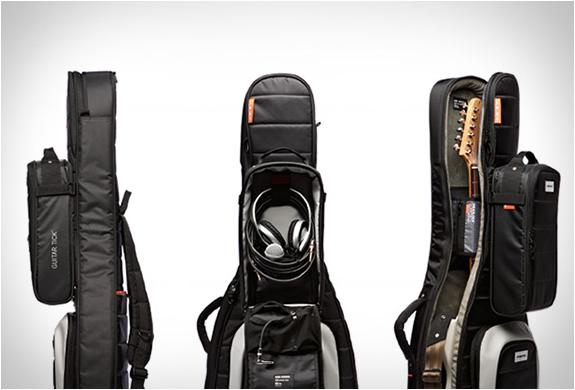 mono-guitar-bags-7.jpg