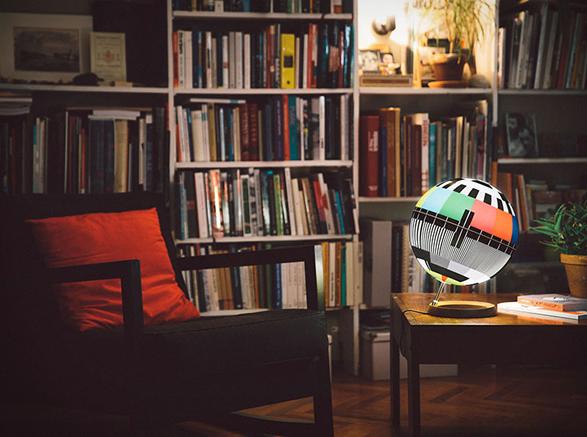 mono-lamp-3.jpg | Image