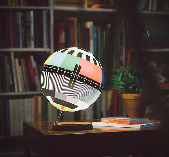 mono-lamp-5.jpg | Image