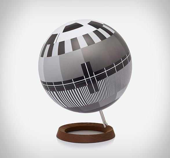 mono-lamp-7.jpg