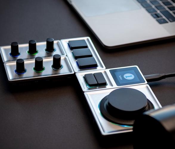 monogram-creative-console-2.jpg | Image