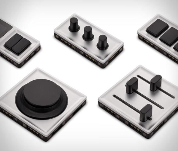 monogram-creative-console-4.jpg | Image
