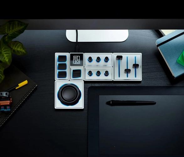 monogram-creative-console-5.jpg | Image