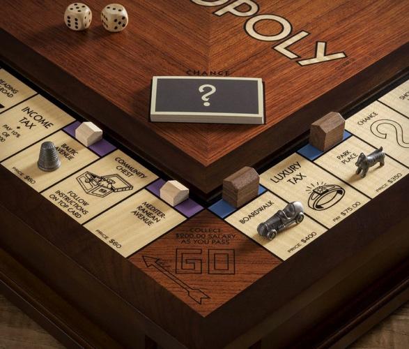 monopoly-heirloom-edition-2.jpg | Image