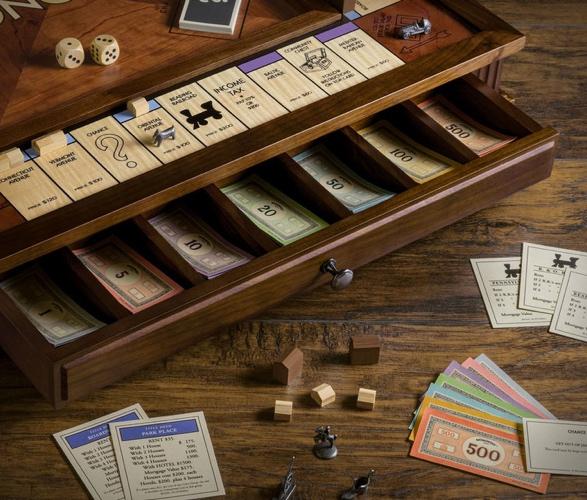 monopoly-heirloom-edition-3.jpg | Image
