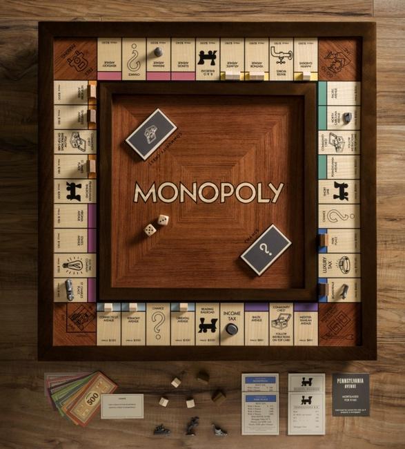 monopoly-heirloom-edition-4.jpg | Image