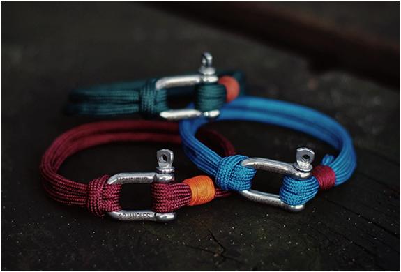 monsieur-bojangles-bracelets-2.jpg | Image