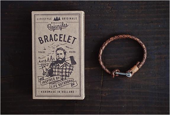 monsieur-bojangles-bracelets-4.jpg | Image