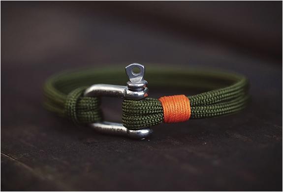 monsieur-bojangles-bracelets-6.jpg