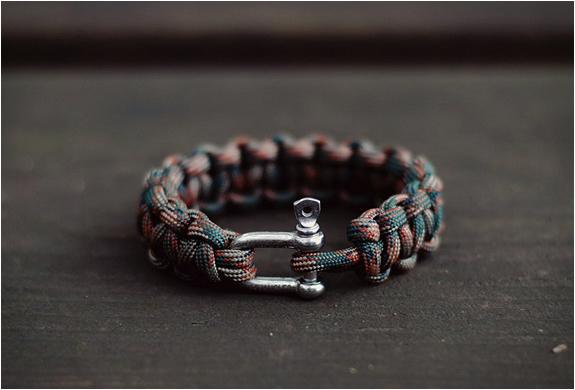 monsieur-bojangles-bracelets-7.jpg