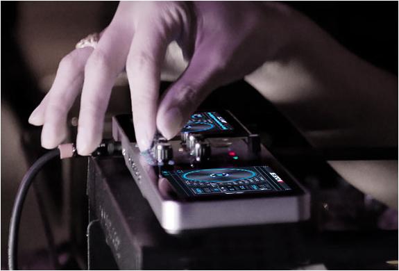 monster-go-dj-portable-mixer-3.jpg | Image