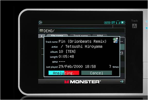 monster-go-dj-portable-mixer-6.jpg