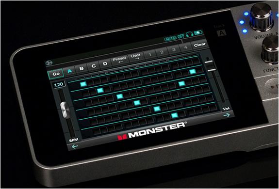 monster-go-dj-portable-mixer-8.jpg