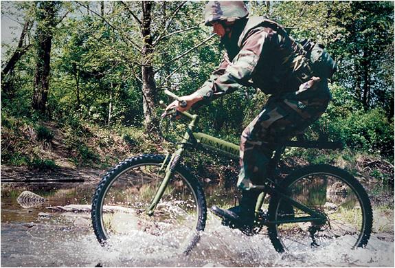 montague-paratrooper-4.jpg | Image