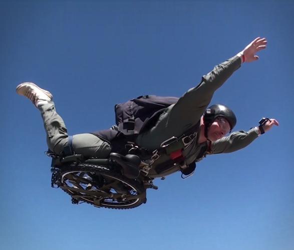 montague-paratrooper-pro-6.jpg