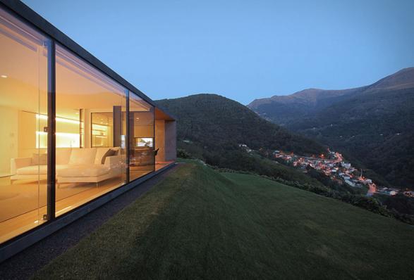 montebar-villa-11.jpg