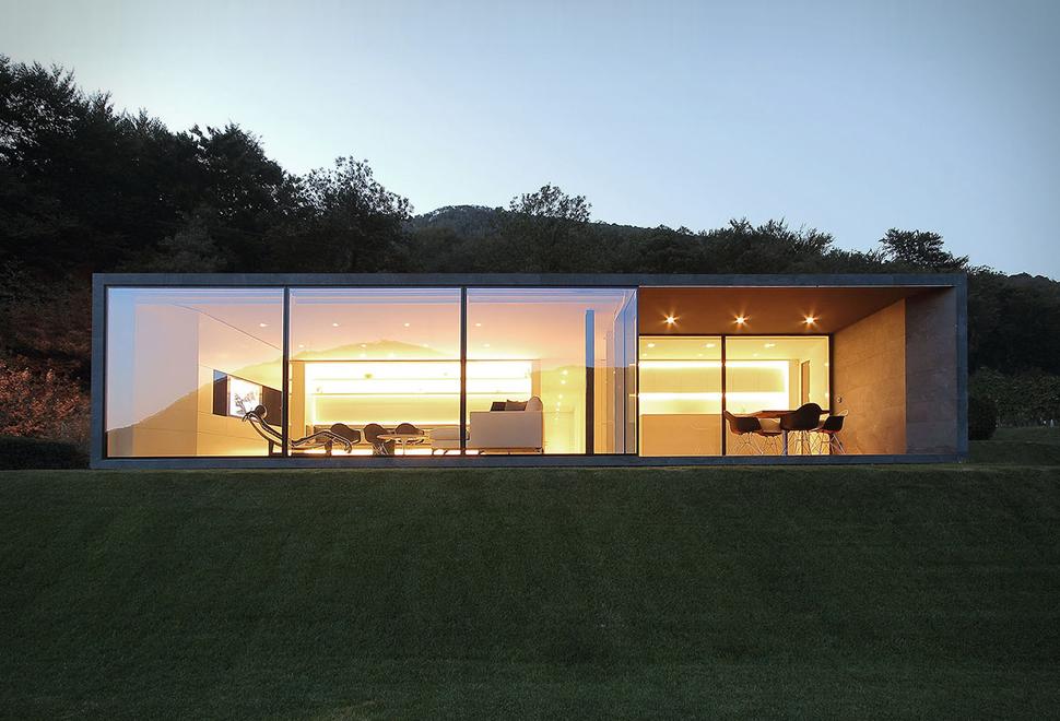 Montebar Villa | Image