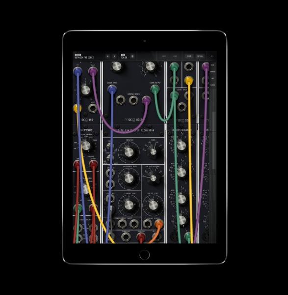 moog-model-15-app-2.jpg | Image