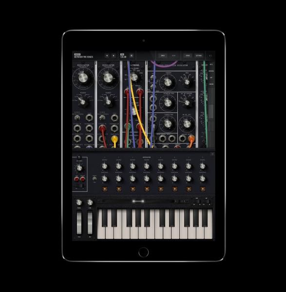 moog-model-15-app-3.jpg | Image