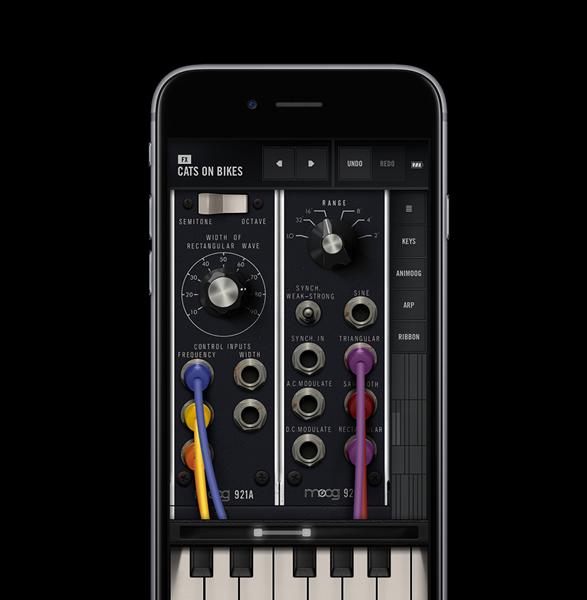 moog-model-15-app-5.jpg | Image