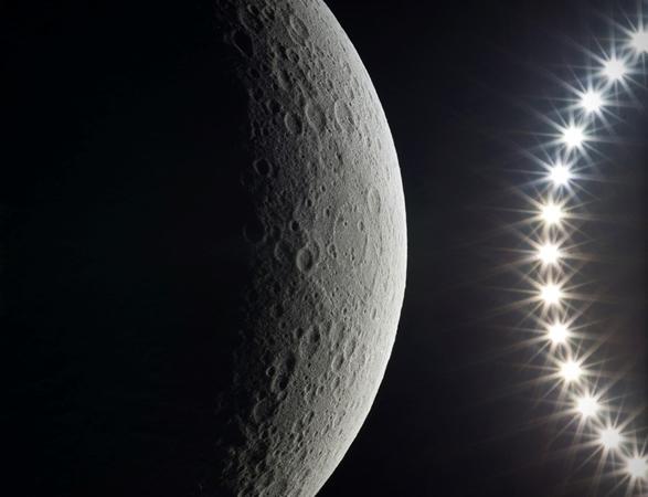 moon-lunar-globe-3.jpg | Image