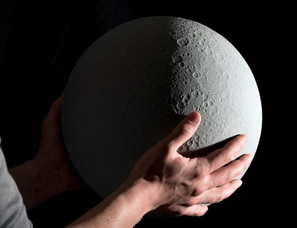 moon-lunar-globe-4.jpg | Image