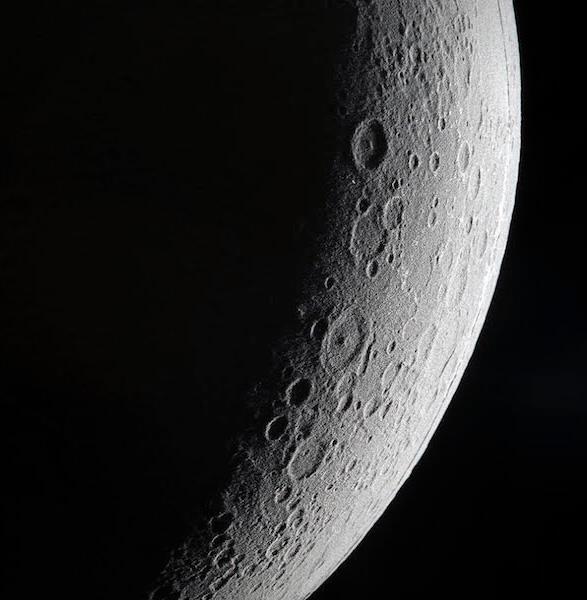 moon-lunar-globe-6.jpg