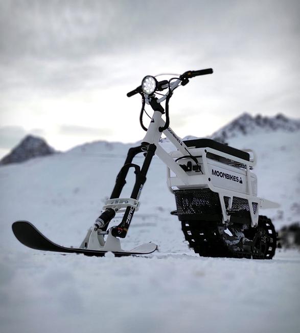 moonbikes-electric-snow-bike-2.jpg | Image
