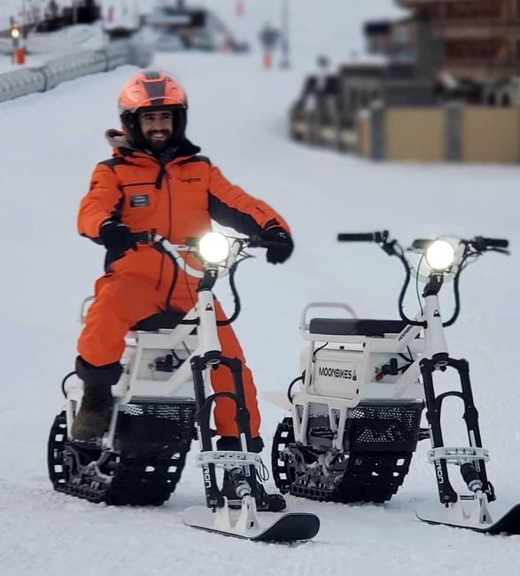 moonbikes-electric-snow-bike-3.jpg | Image