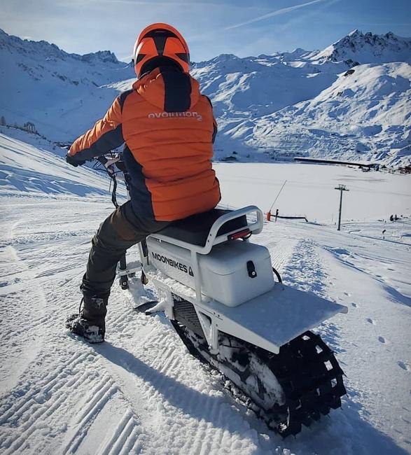 moonbikes-electric-snow-bike-4.jpg | Image