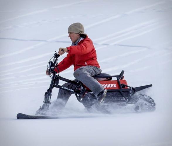 moonbikes-electric-snow-bike-5.jpg | Image