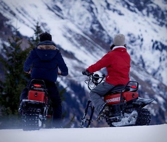 moonbikes-electric-snow-bike-6.jpg