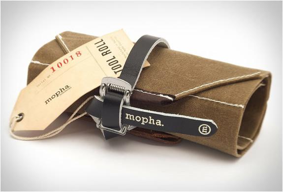 mopha-tool-roll-2.jpg | Image