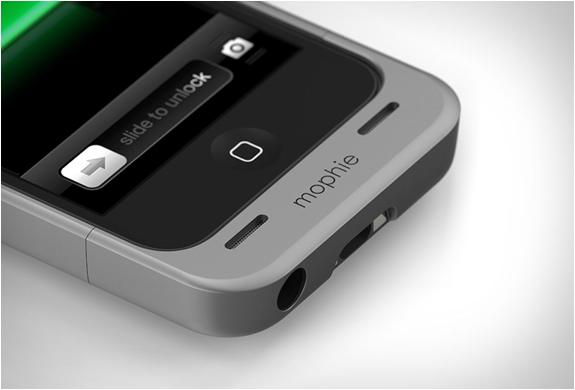 mophie-iphone-5-juice-pack-3.jpg | Image