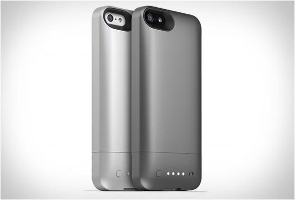 mophie-iphone-5-juice-pack-4.jpg | Image
