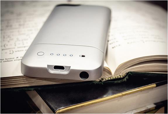mophie-iphone-5-juice-pack-5.jpg | Image