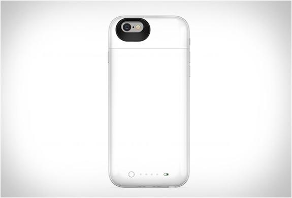 mophie-iphone-6-juice-pack-air-3.jpg   Image