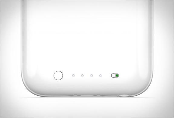 mophie-iphone-6-juice-pack-air-4.jpg   Image