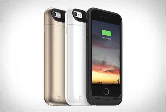 mophie-iphone-6-juice-pack-air-5.jpg   Image