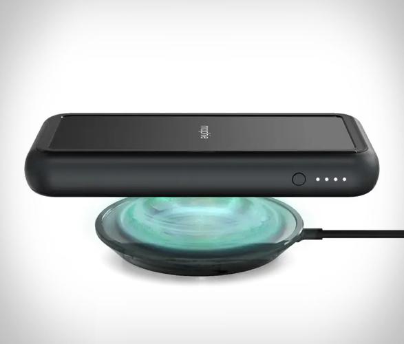 mophie-powerstation-wireless-xl-2.jpg | Image