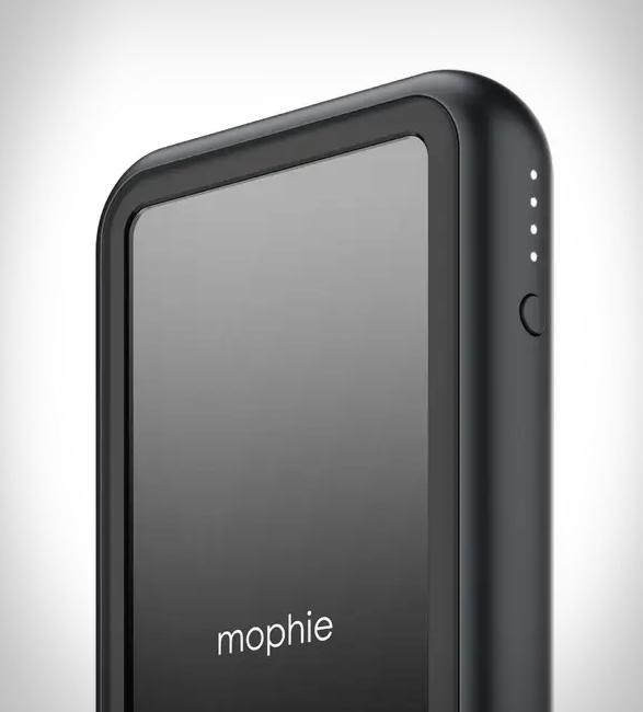 mophie-powerstation-wireless-xl-4.jpg | Image