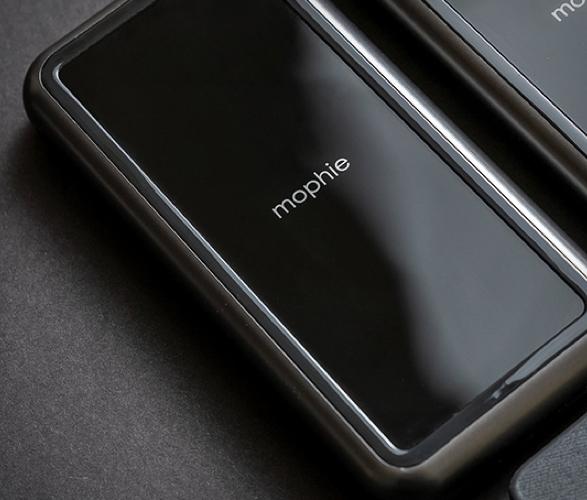 mophie-powerstation-wireless-xl-5.jpg | Image