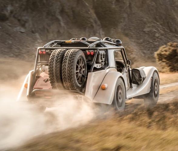 morgan-plus-four-cx-t-rally-car-13.jpg