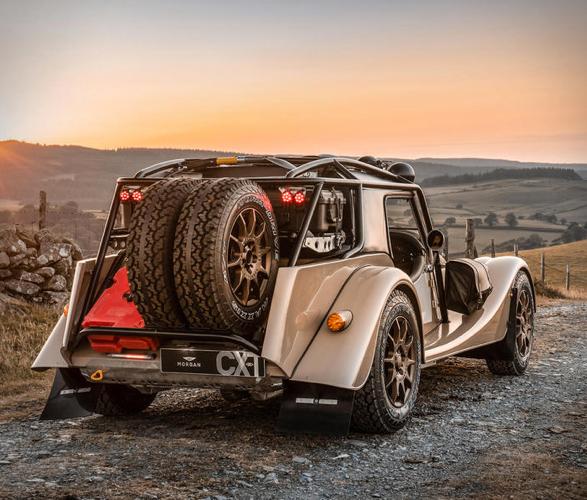 morgan-plus-four-cx-t-rally-car-2.jpg   Image