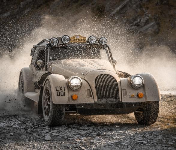 morgan-plus-four-cx-t-rally-car-3.jpg   Image