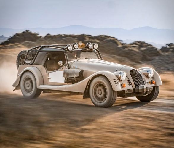 morgan-plus-four-cx-t-rally-car-4.jpg   Image