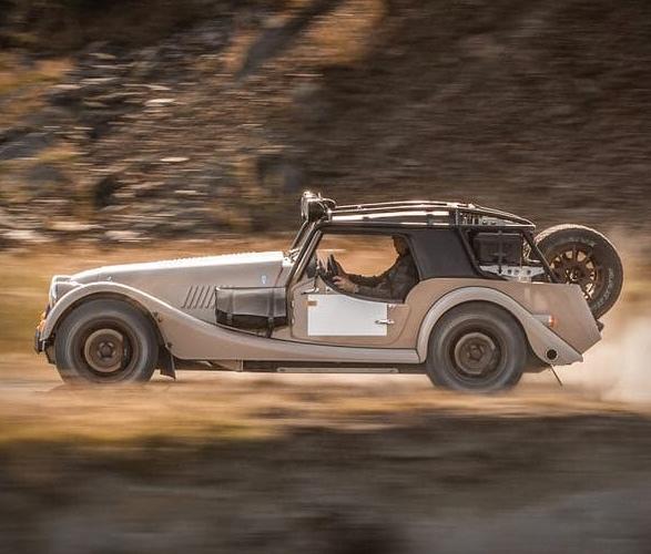 morgan-plus-four-cx-t-rally-car-5.jpg   Image